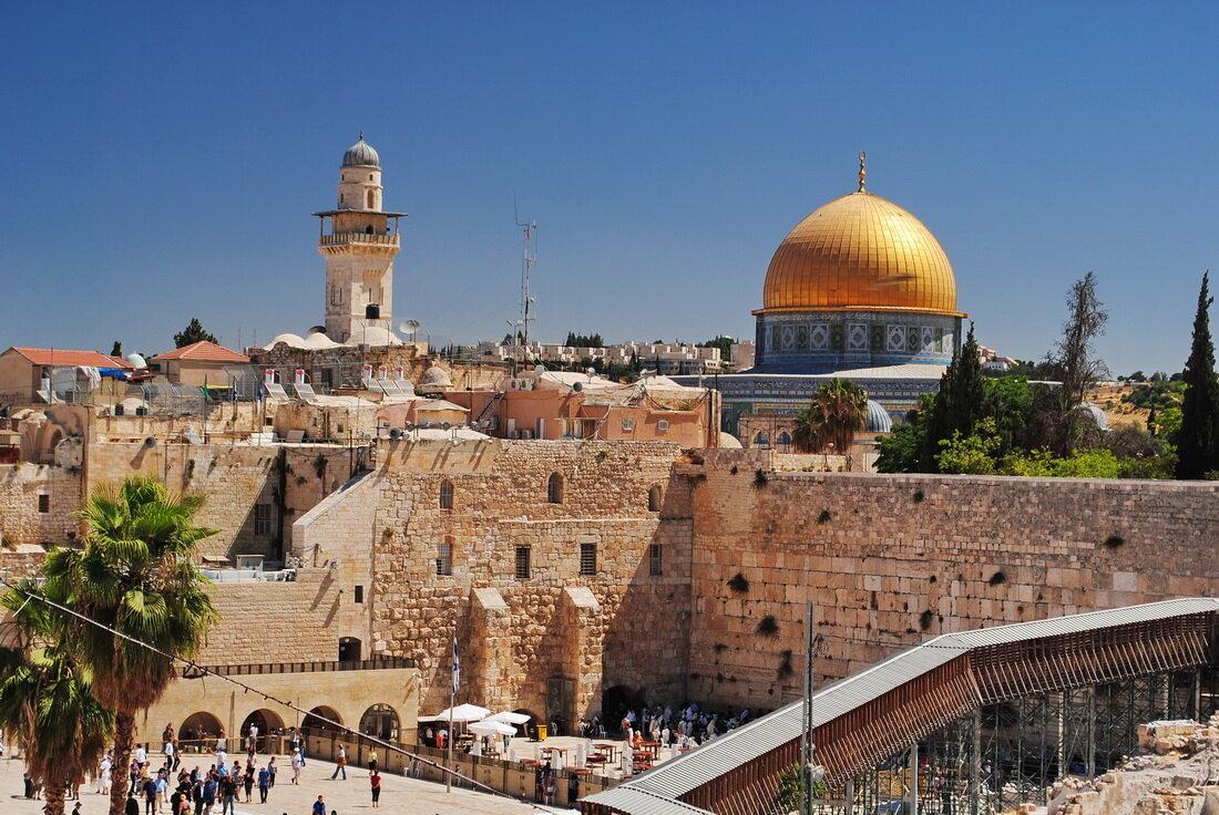 Картинки израиля фото