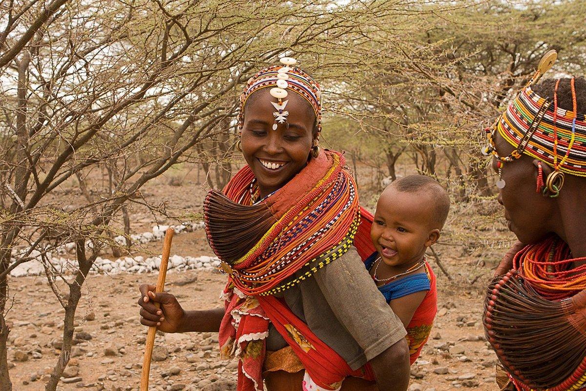 вудмана фото кении и танзании этом видеоуроке евгений