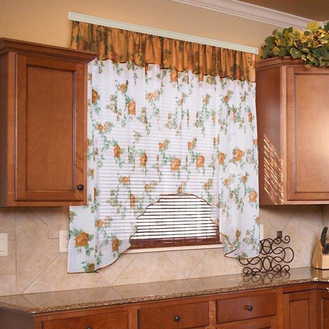 двух детей занавески на кухню своими руками фото оригинальные портретных