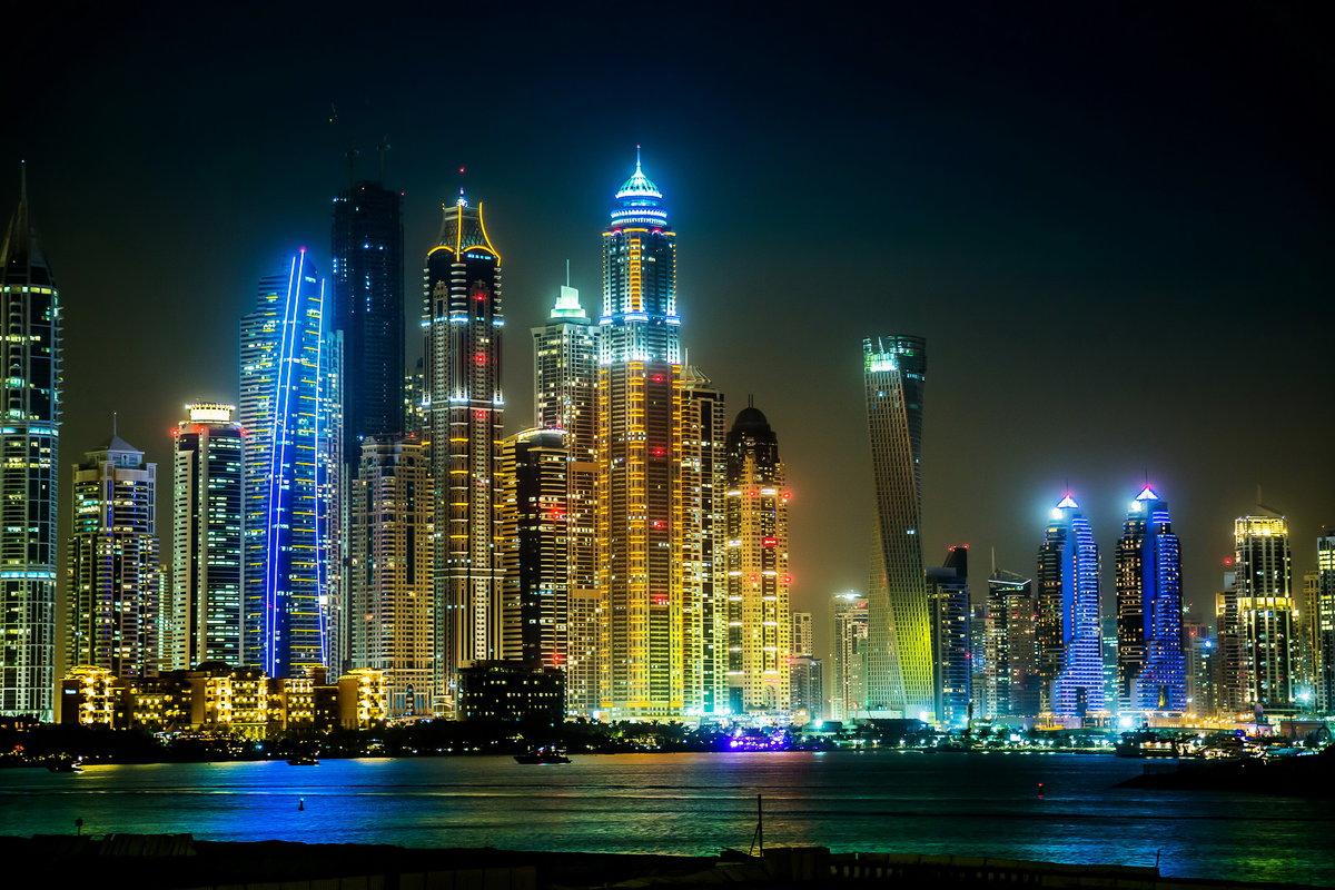 Дубай оаэ картинки