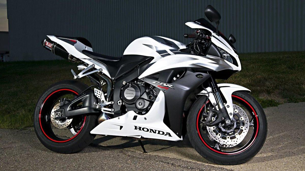 Картинки мотоциклов хонда, сделать открытку ромашками