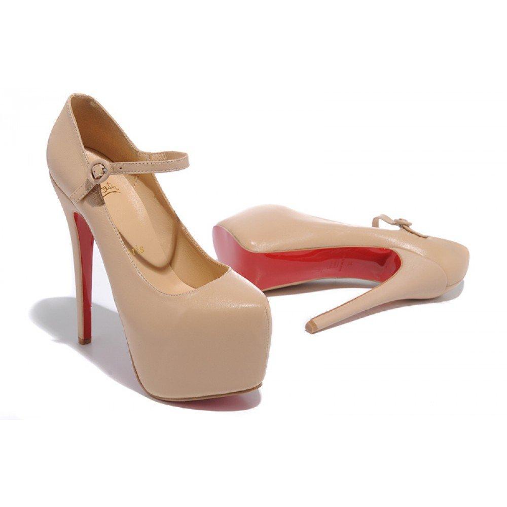 что такое лабутены обувь фото знают, какие обои