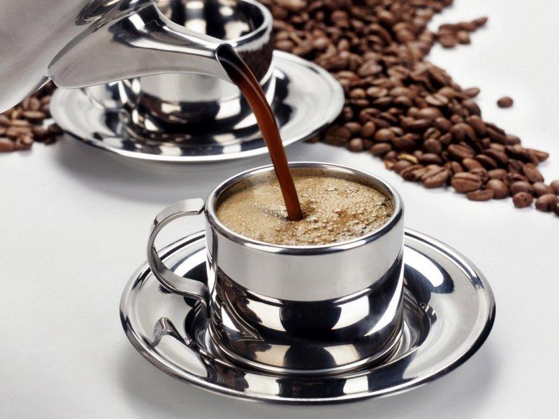 Картинками поздравлениями, чашка кофе открытки