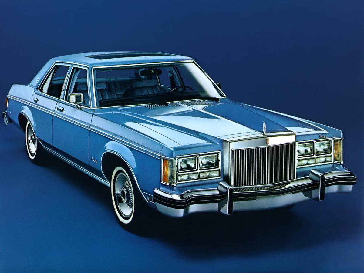 Самым, картинки машинами 1978 году