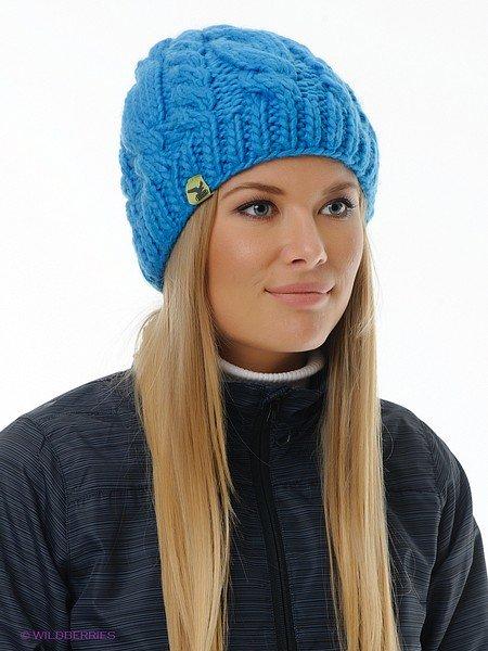 Зимняя шапка на год своими руками