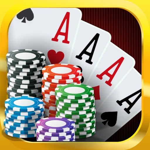 Яндекс игры азартные покер ооо фрегат 777 игровые автоматы