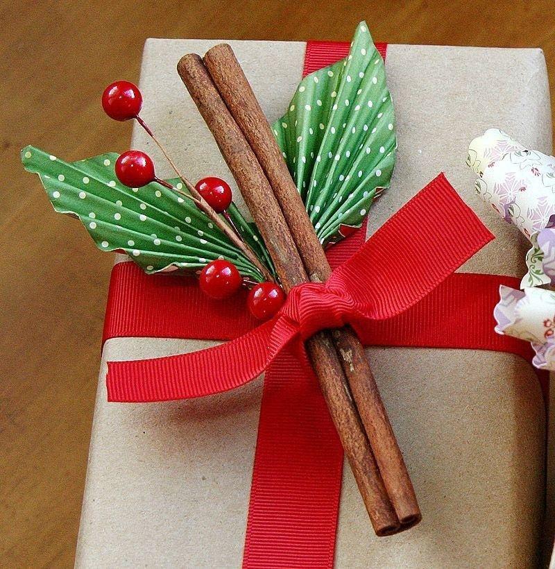 Открытка, красивые подарки своими руками