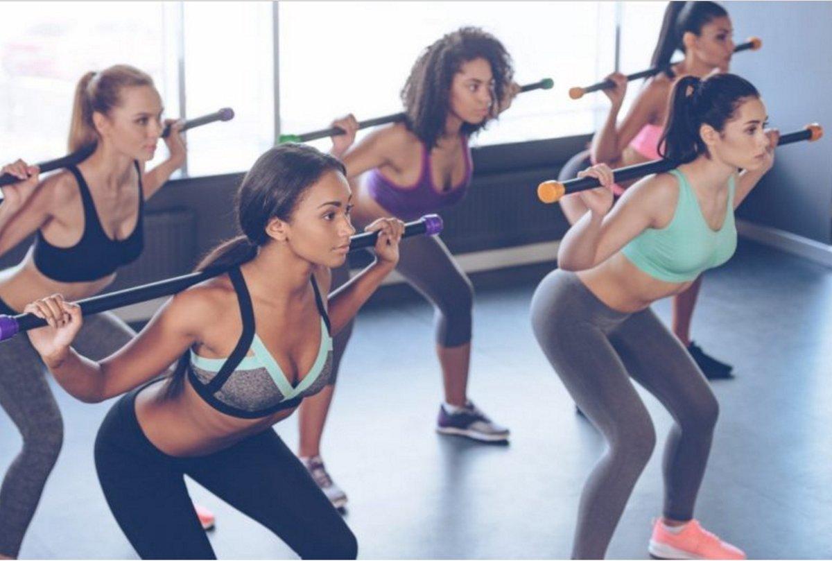 артроз физические упражнения
