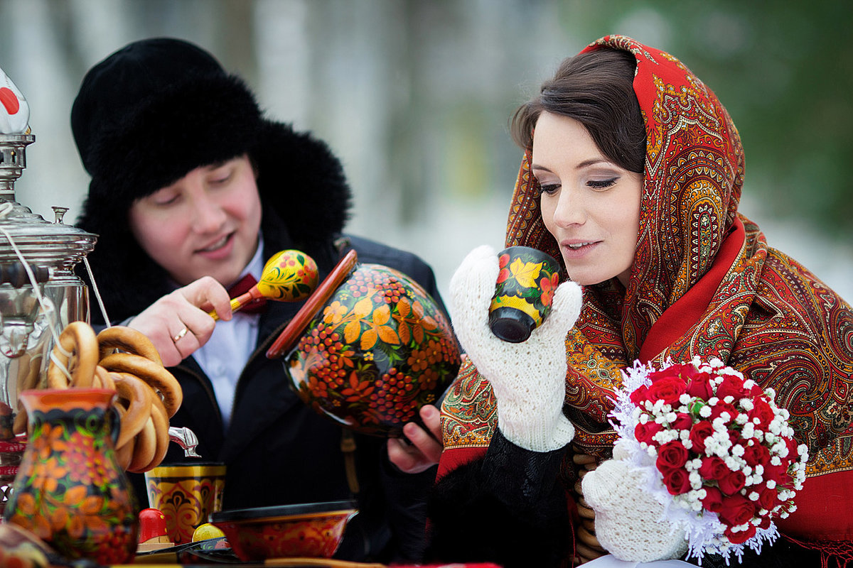 Картинки русские обычаи и традиции, анимациями