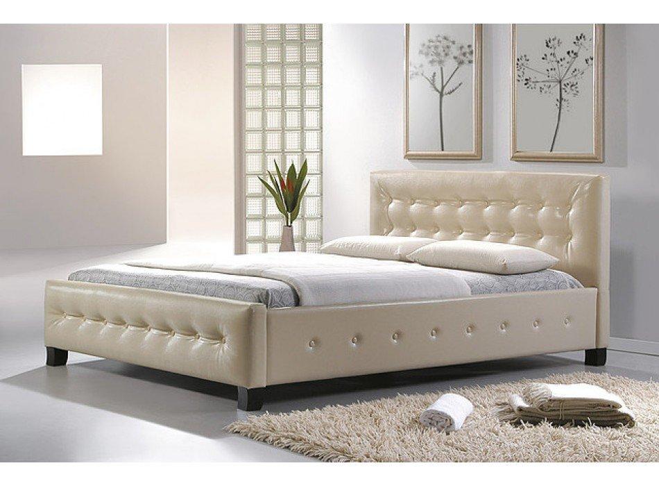 Аниме, кровать картинки