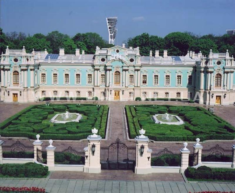 Все гостиницы Достопримечательности Киева , Достопримечательности ... Достопримечательности Киева :