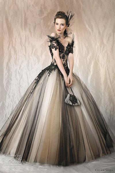 Примета плохая свадебное платье