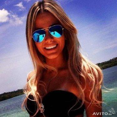 20 карточек в коллекции «девушка в очках» пользователя vladimirovaanni в  Яндекс.Коллекциях 142306bb636