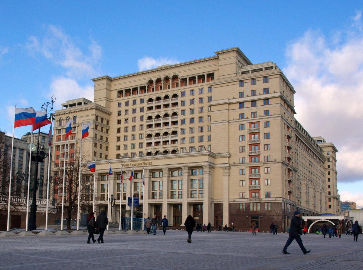 Высшее образование фотографа в москве