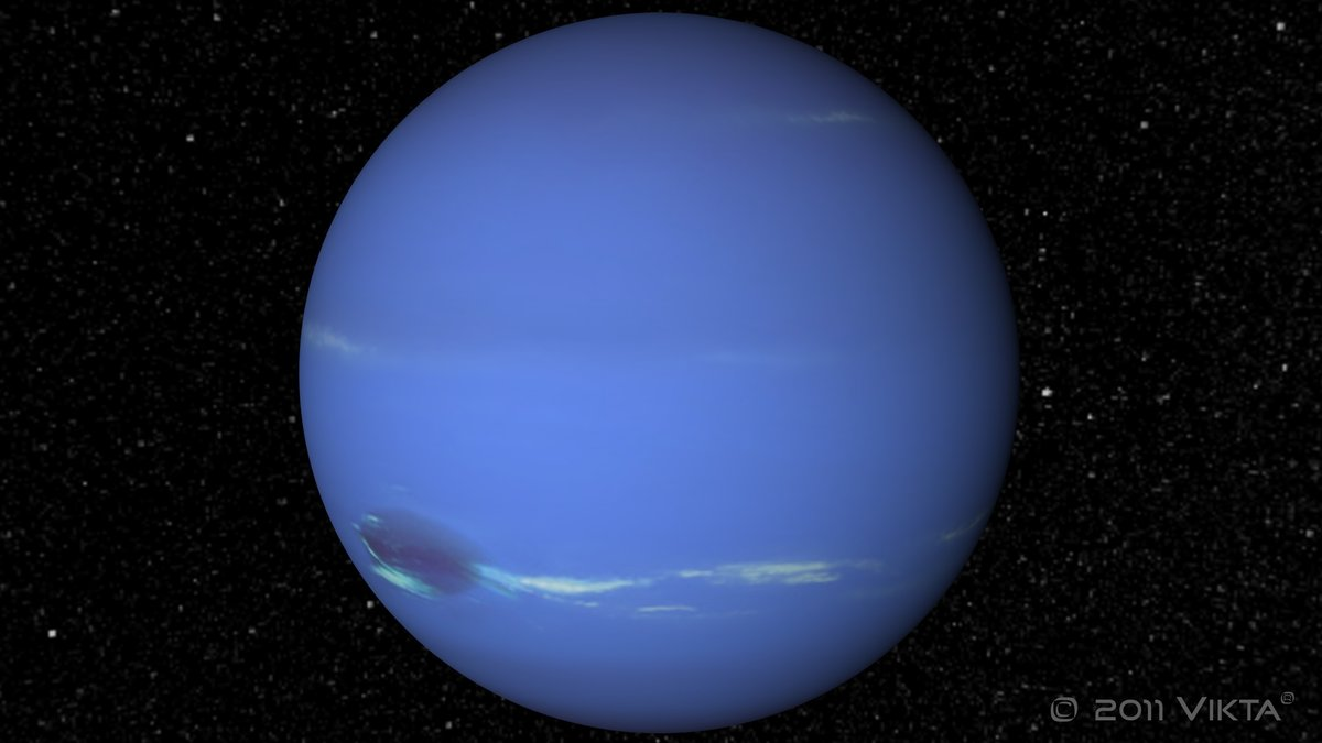 все фото планеты уран кого-то