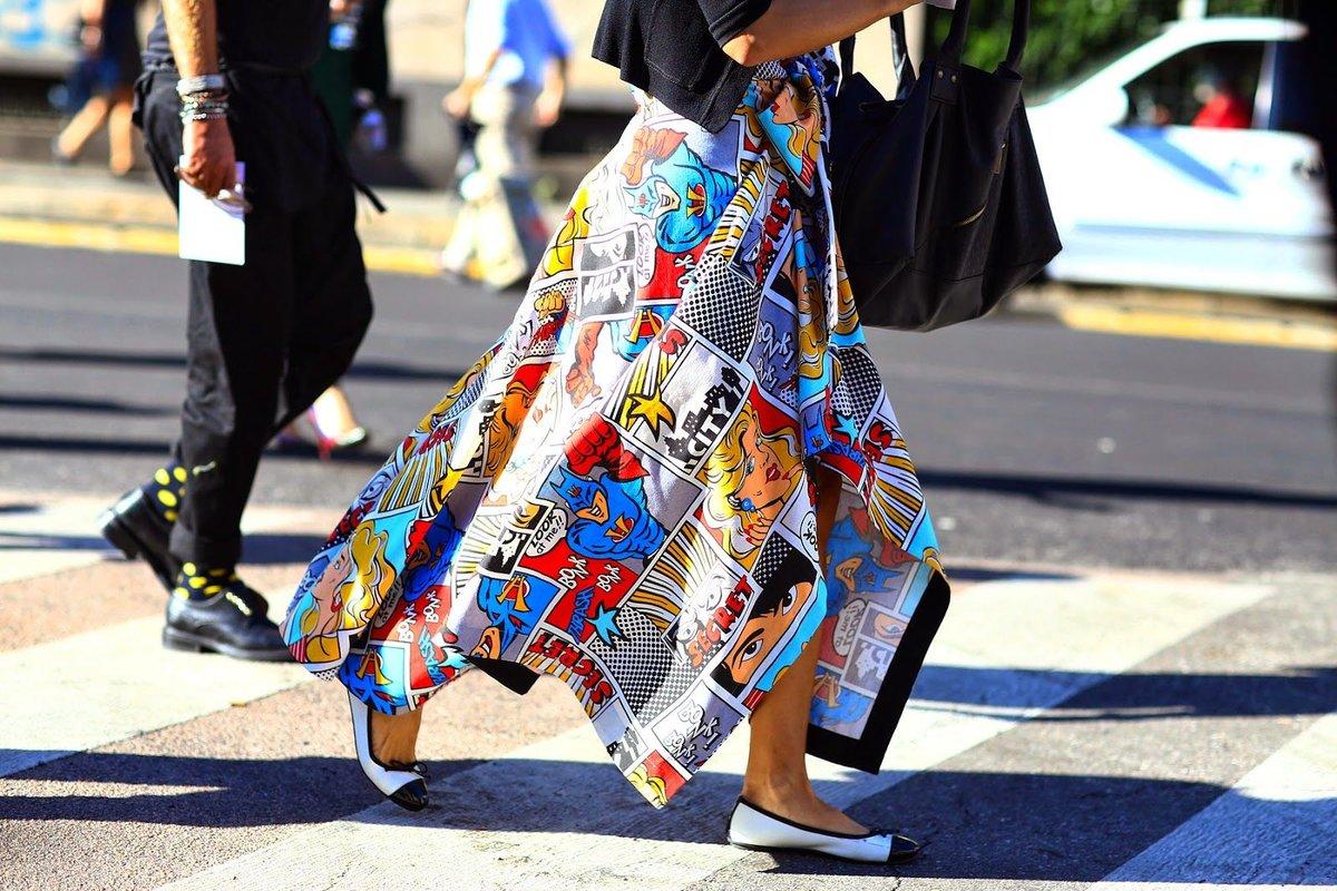 под искусство одежды которую не носят картинки пластилина жевательные височные