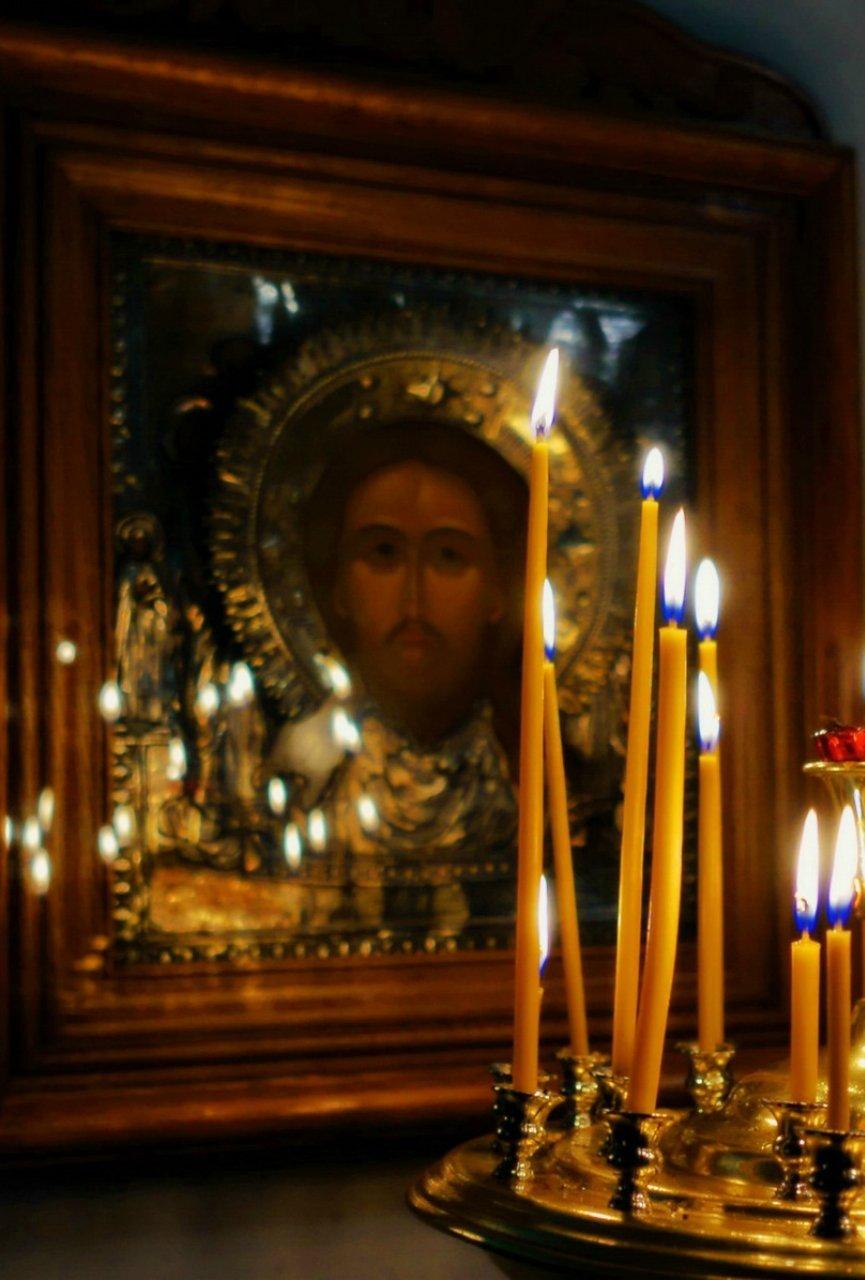 каталоге представлен горящие свечи иконы картинки познакомит зрителей интересными