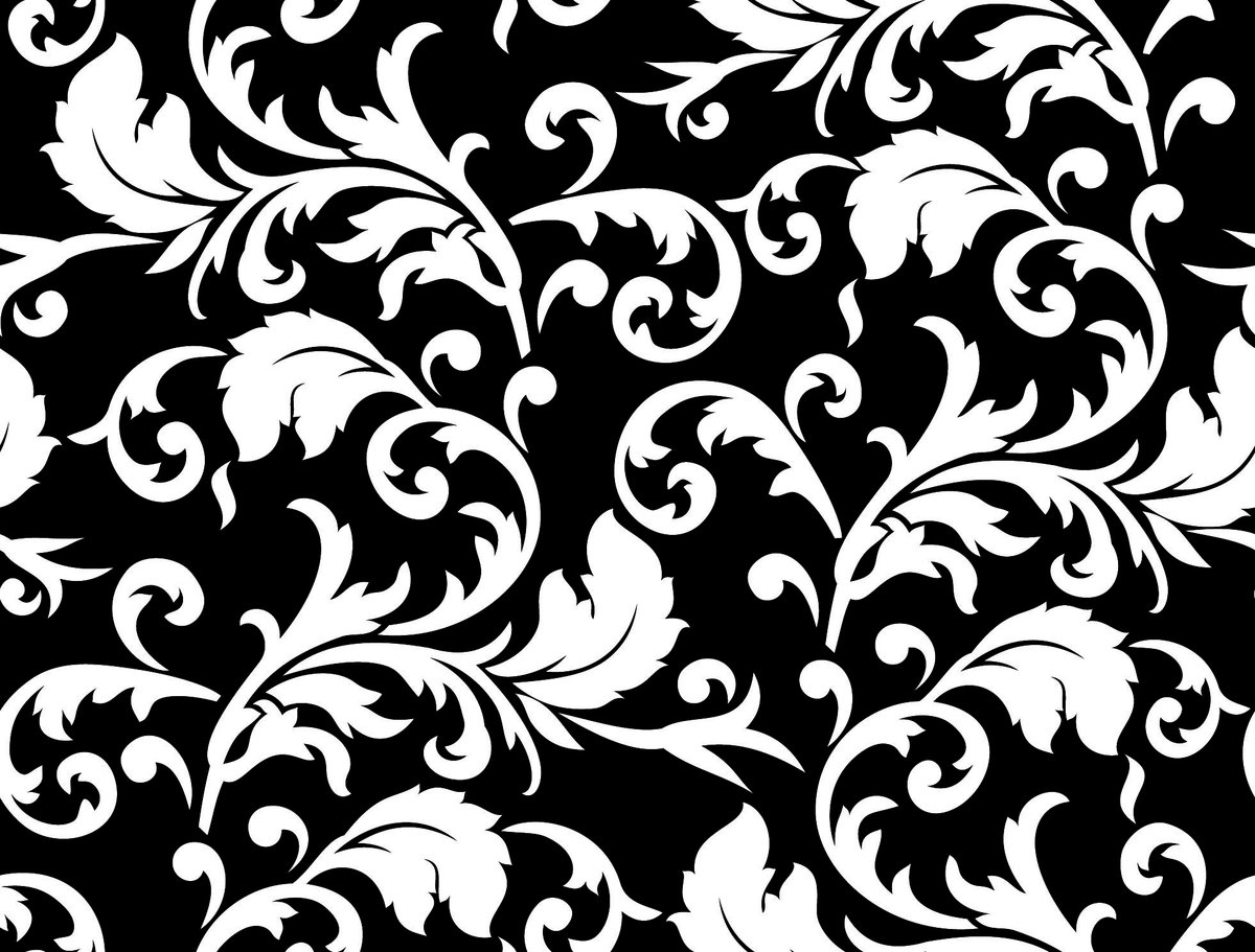 Black And White Zebra Print Wall Border Wallpaper Chainimage Amp Patterns Background Fifty One Photo