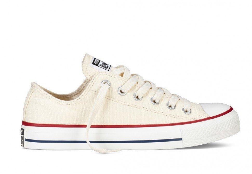 Кеды converse белые низкие Купить со скидкой -50% ✓ http   bit.ly ... c895ade56ef30