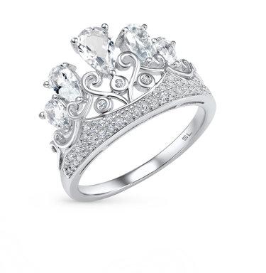 40 карточек в коллекции «Женские серебряные кольца» пользователя fgh.katash  в Яндекс.Коллекциях c9bf360b8ff62