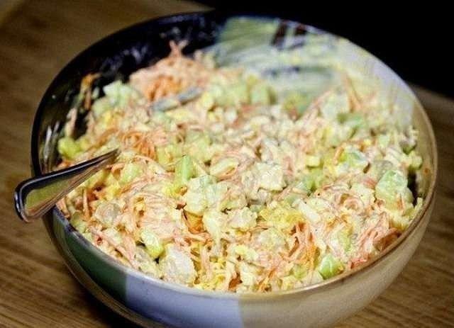 Из-за этого свойства курицу часто используют для приготовления пра.