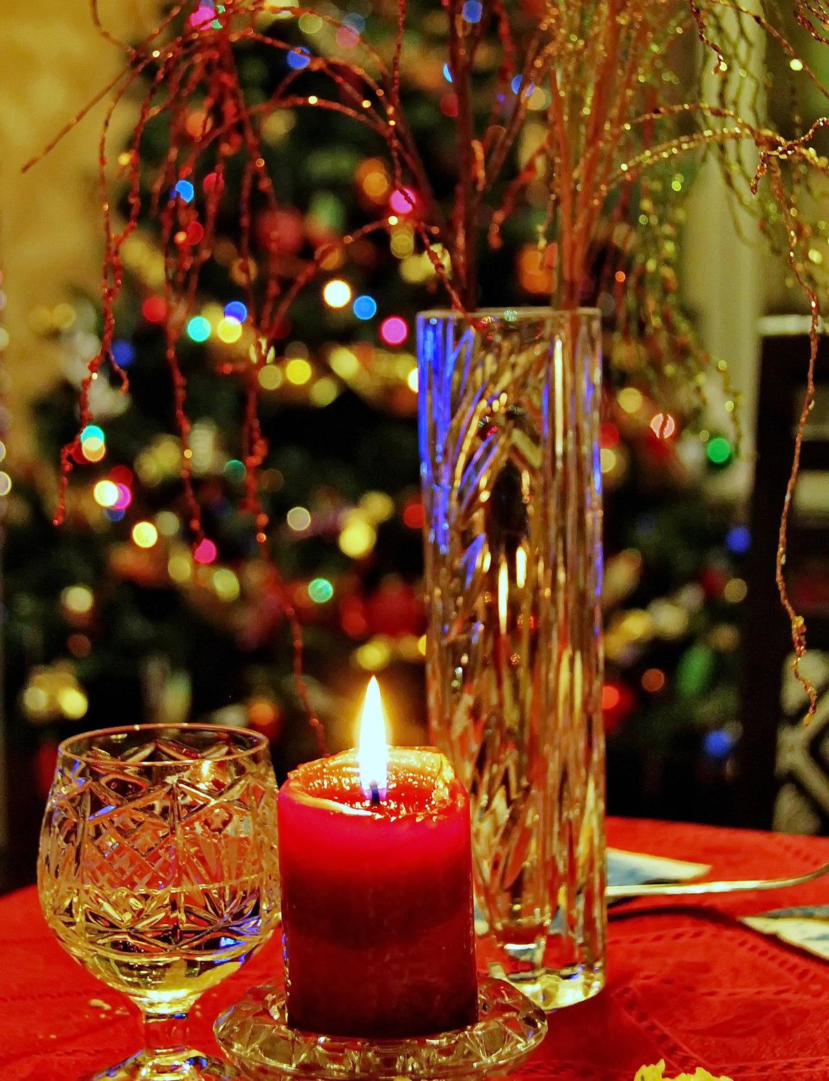 письмом кипу фото новогоднее настроение комплектация запуск