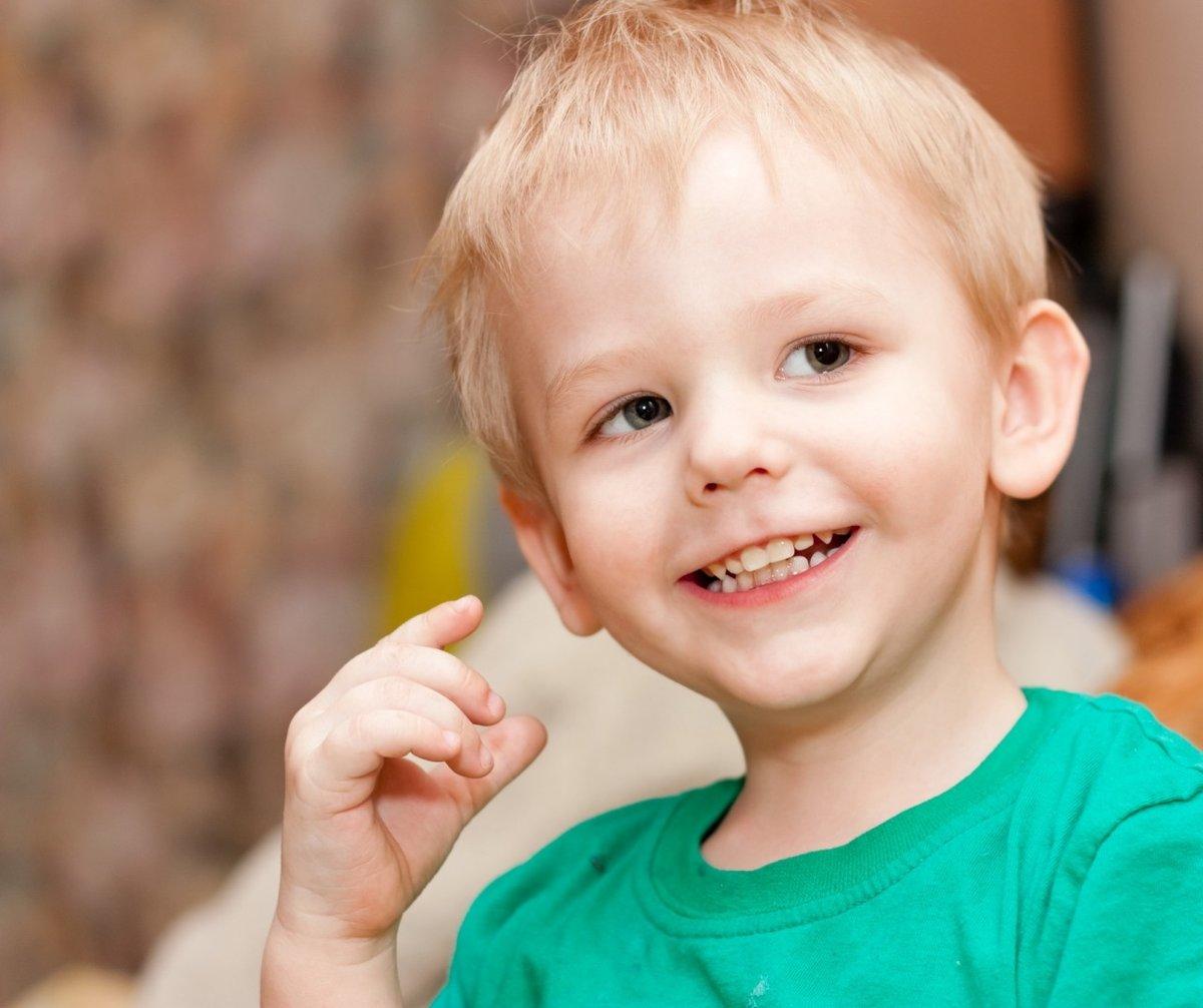Картинки радость для детей, хорошим