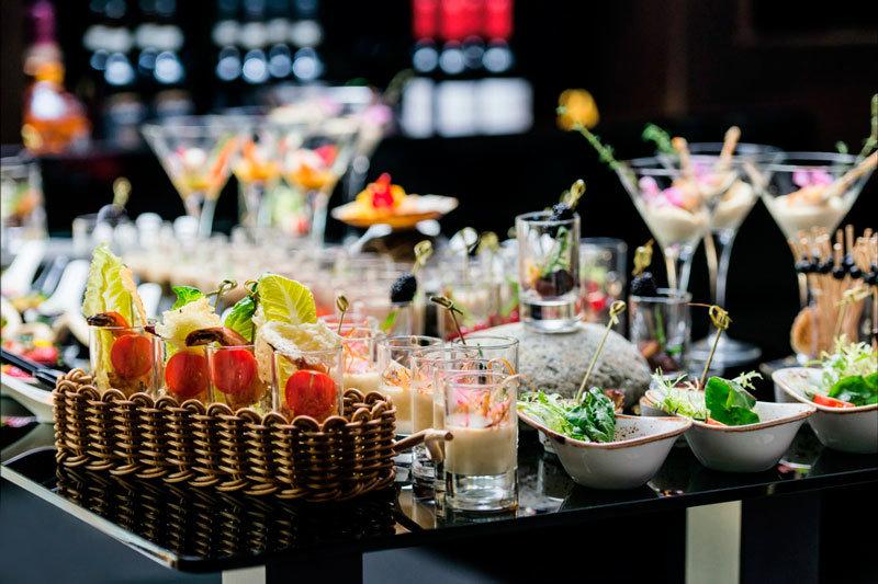поздравлять, что бар лондон сочи фотоотчет дизайн, разнообразные фасоны