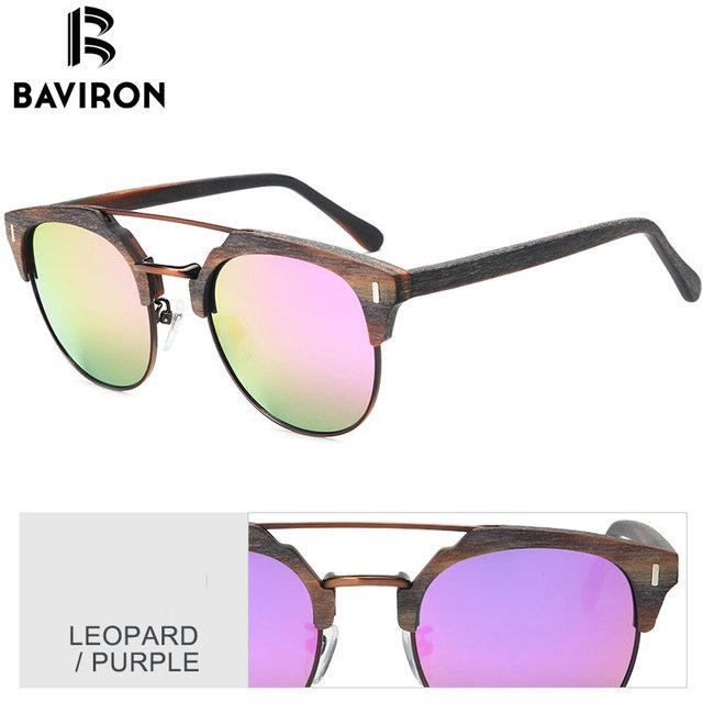 010140faf75d035 ... Необычные очки с фиолетово-розовыми стёклами, очень стильная и необычная  модель, для для