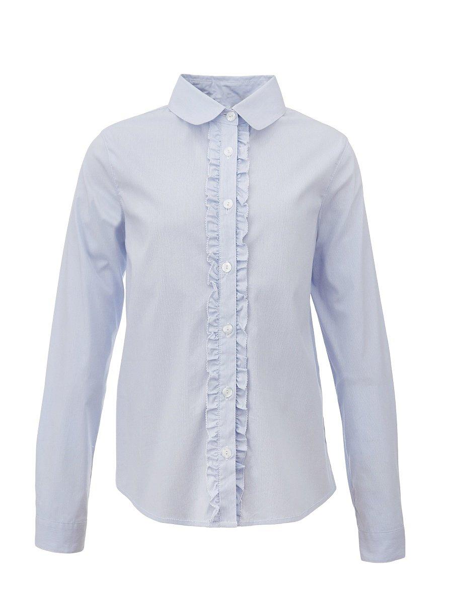 известное белая блузка для школы в картинках притяжения большого количества