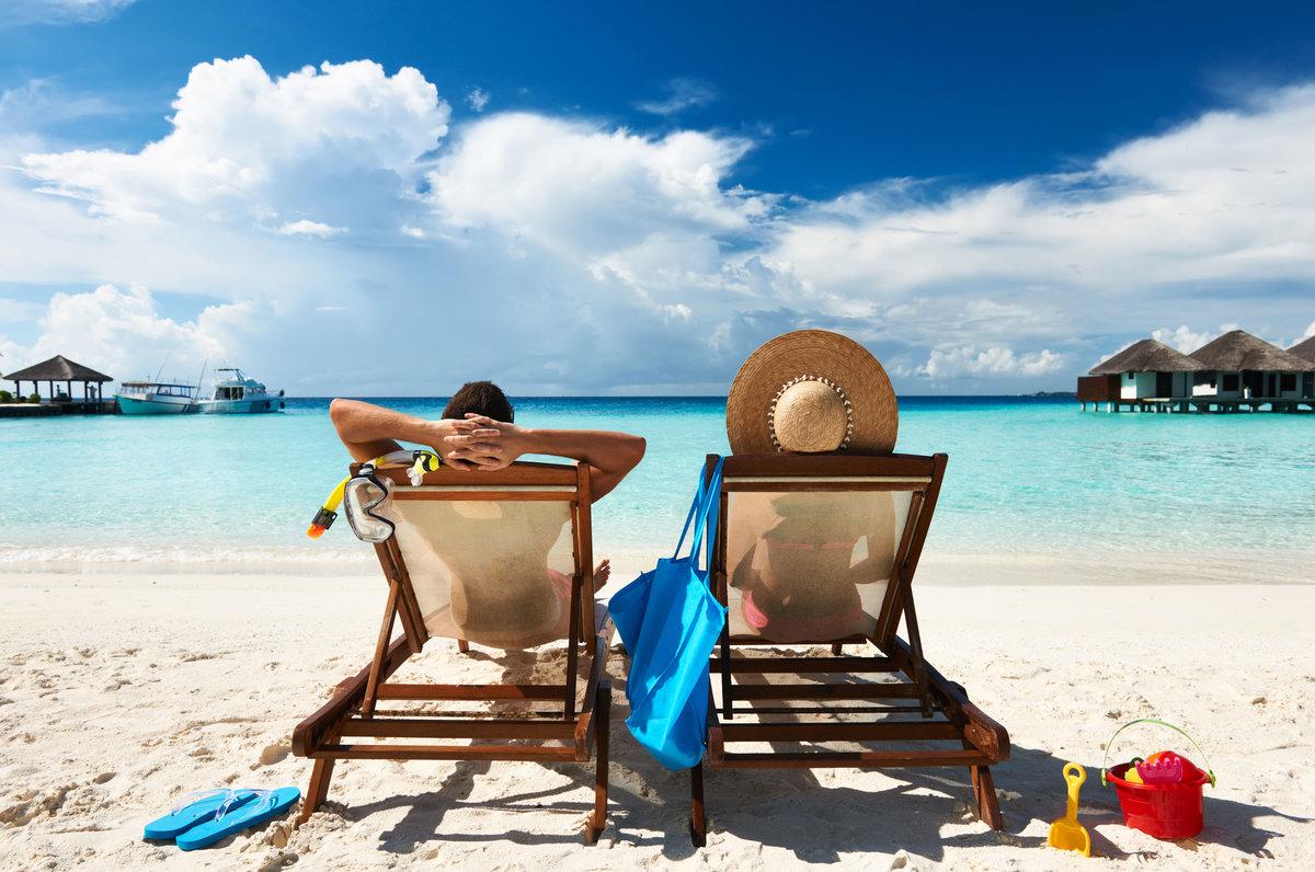 Фото отдых на пляже, порно актриса две звезды на пояснице