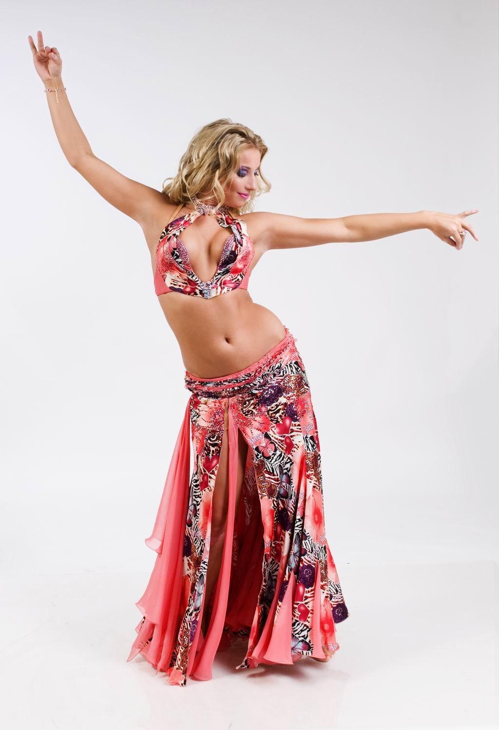 Восточные танца картинки
