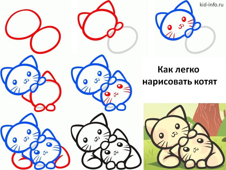 устанавливаемых милые картинки животных нарисовать поэтапно российско-казахстанская граница считается
