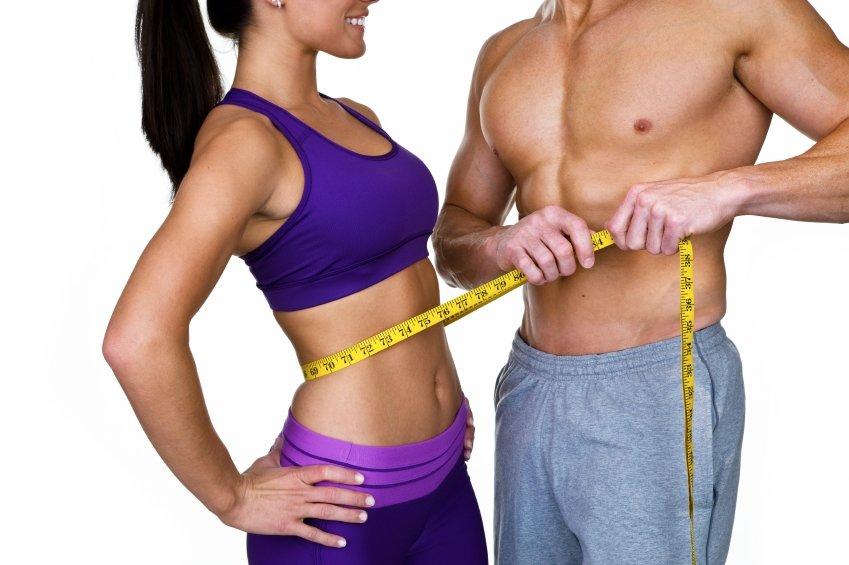 Похудение Мужчин Спорт. Спортивное питание для похудения для мужчин