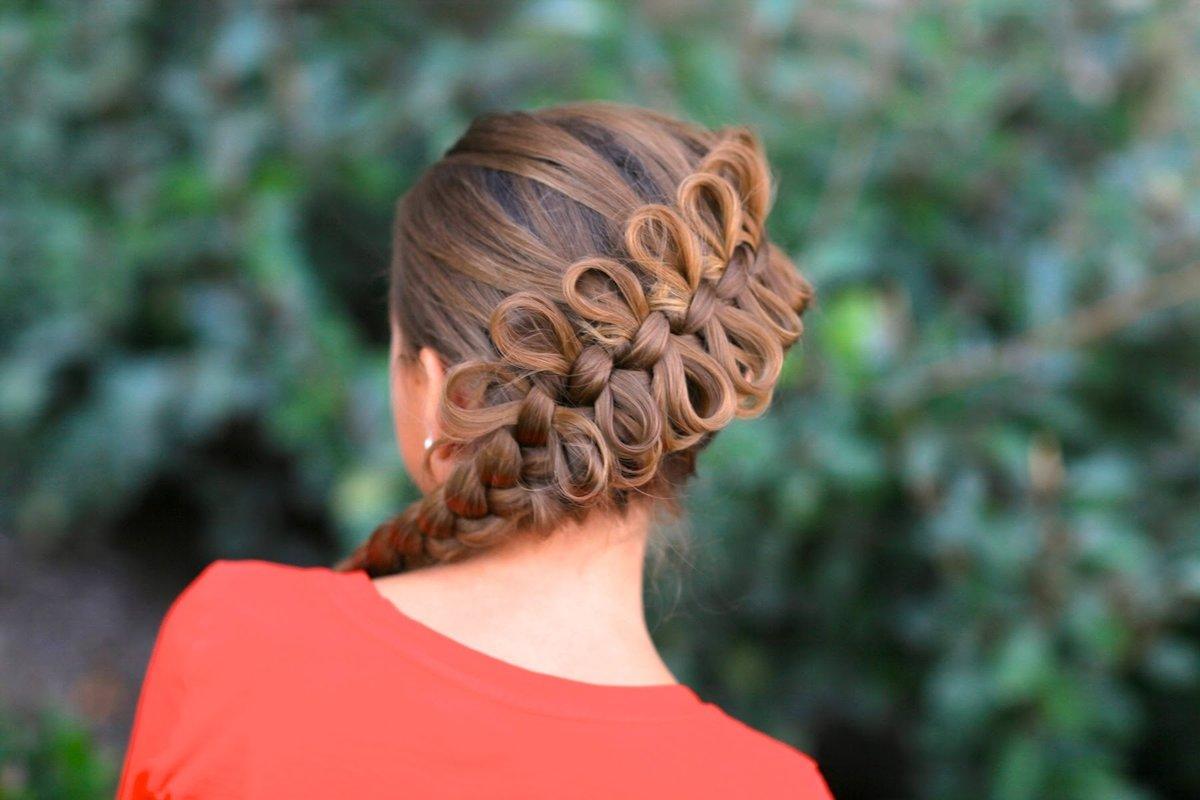 фото картинок плетения кос качественная группировка кадров