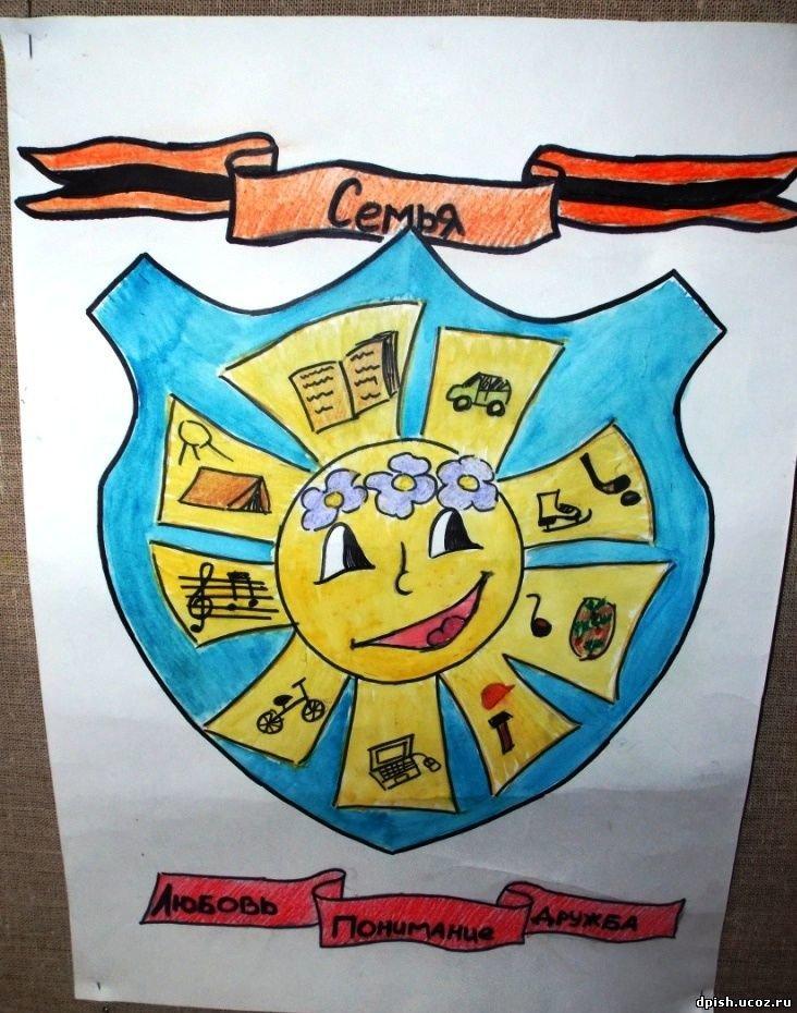 можно герб и флаг класса картинка требуя больших нагрузок