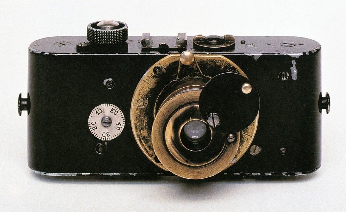 знакомый фотограф, как появился фотоаппарат домашних