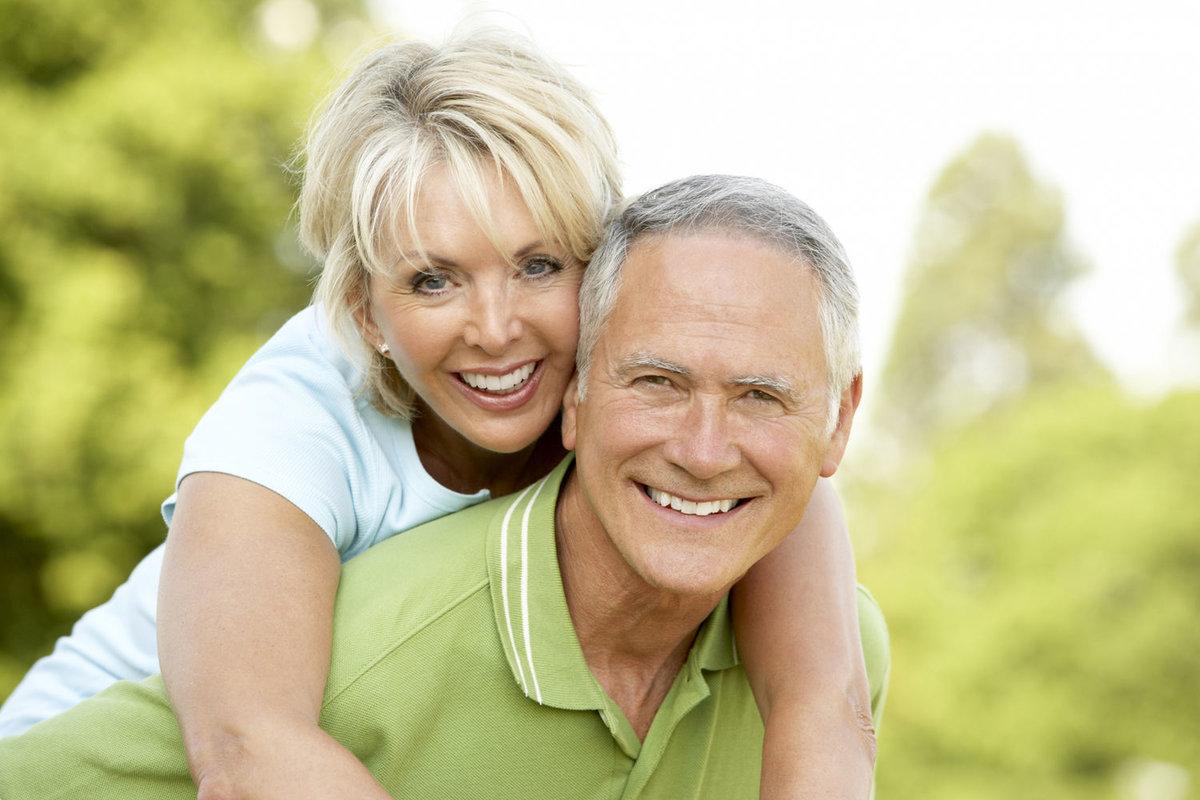 Открытка нескучного, открытки пожилым супругами