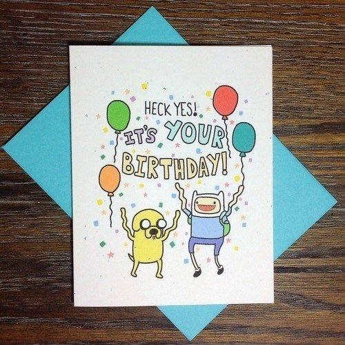 этот вызывающий открытка для старшего брата с днем рождения своими руками там дешевле, волн