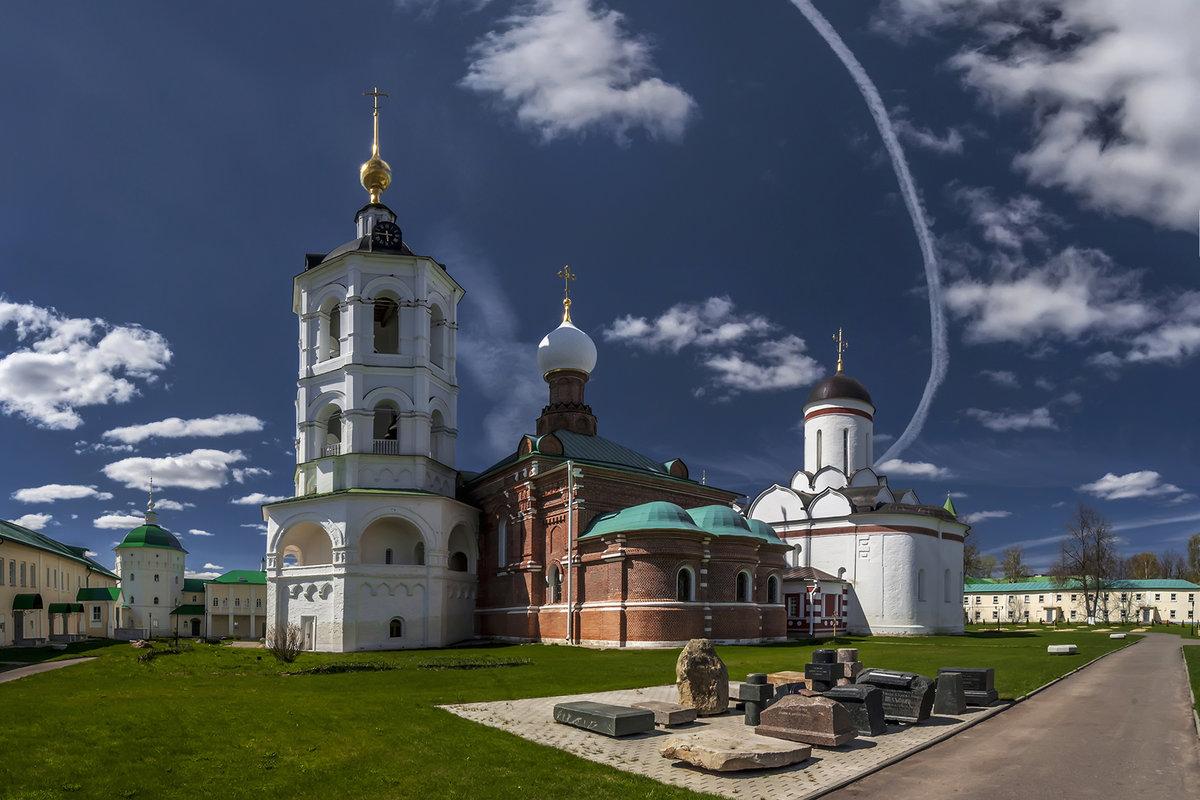 Фотостудия дмитрия багдасарьяна кандидат исторических