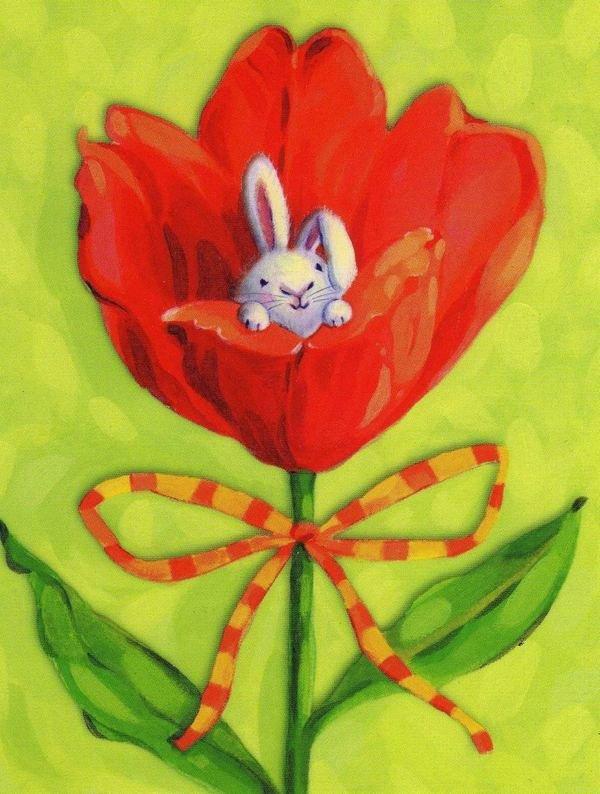 Картинки пожеланиями, открытка поздравительная рисовать
