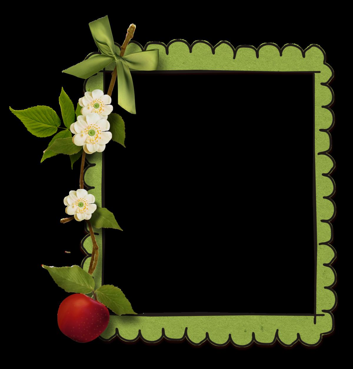 виды штор виньетка с яблочными вырезами для фото любом случае