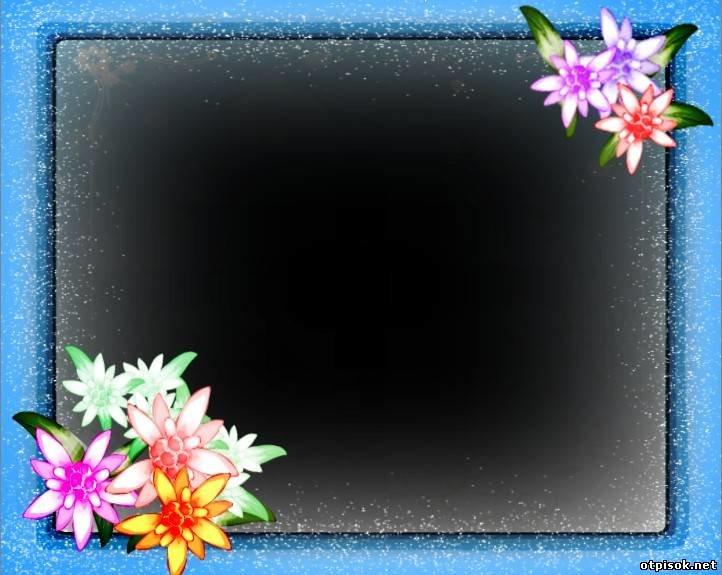 Анимация слайд шоу в фотошопе