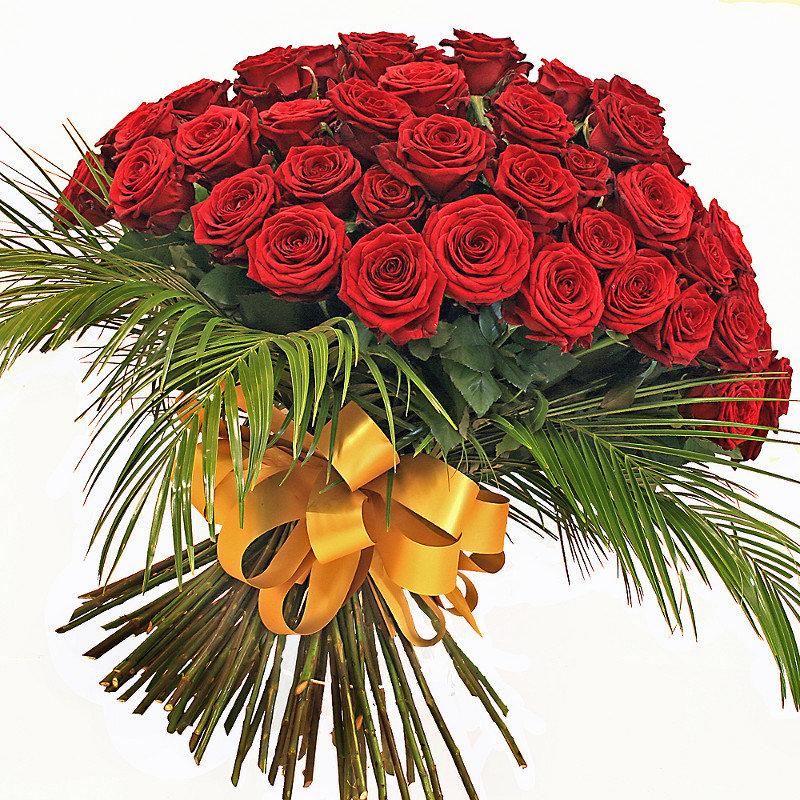 Букеты цветов дарить открытки