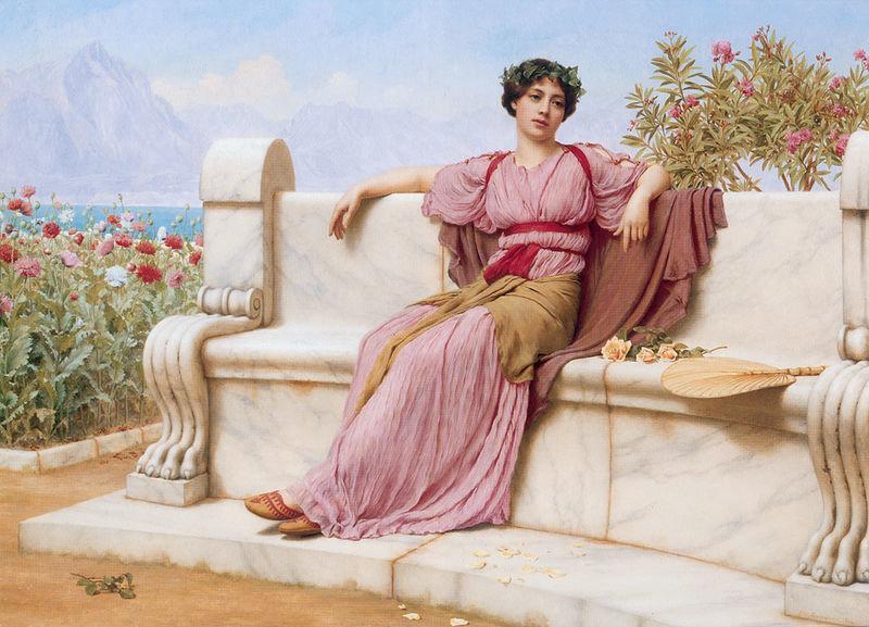 Греческие открытки о любви, приколы связанны смешная