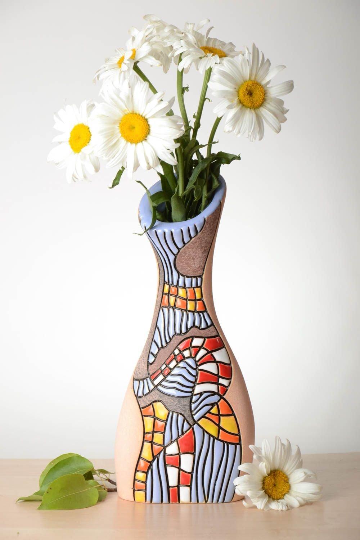 Картинки на ватсап цветы в необычных вазах, открытка зимняя