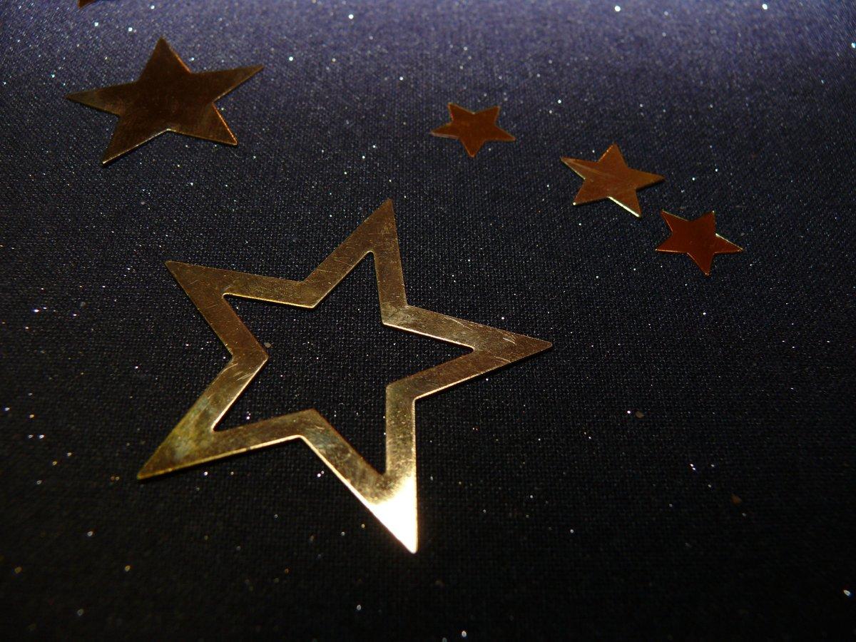 показал звезды картинка страстные