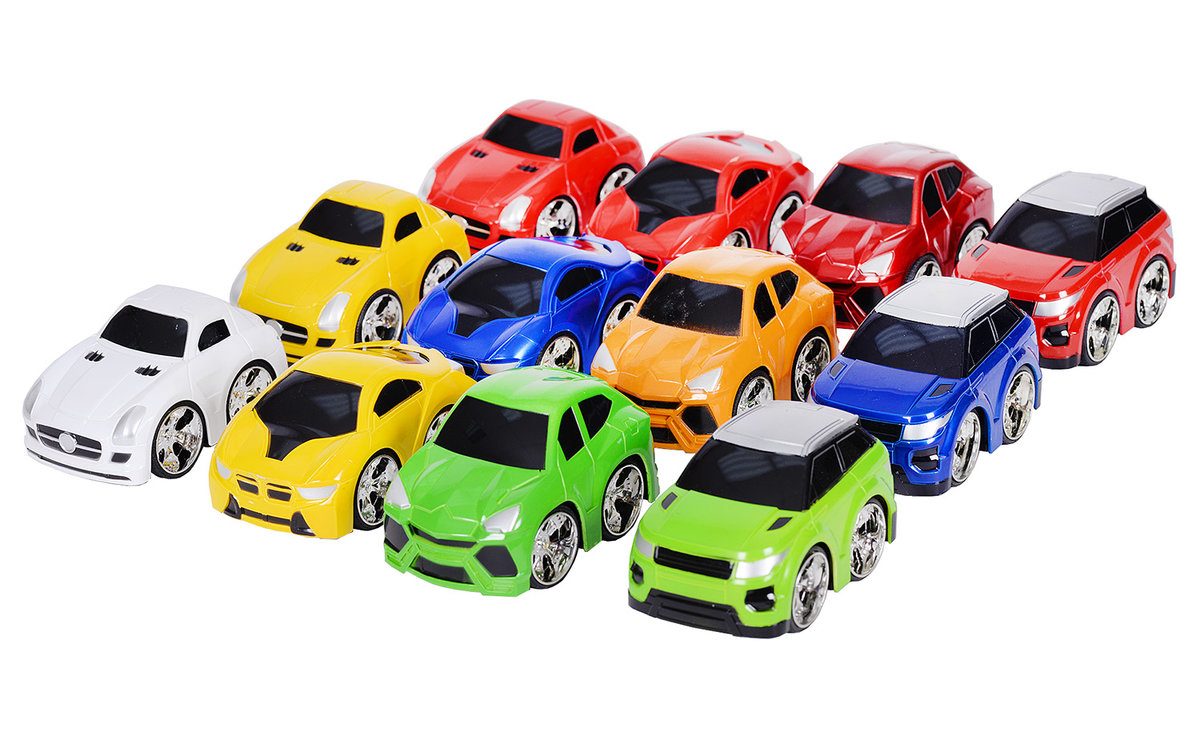 Машинки картинки про машины