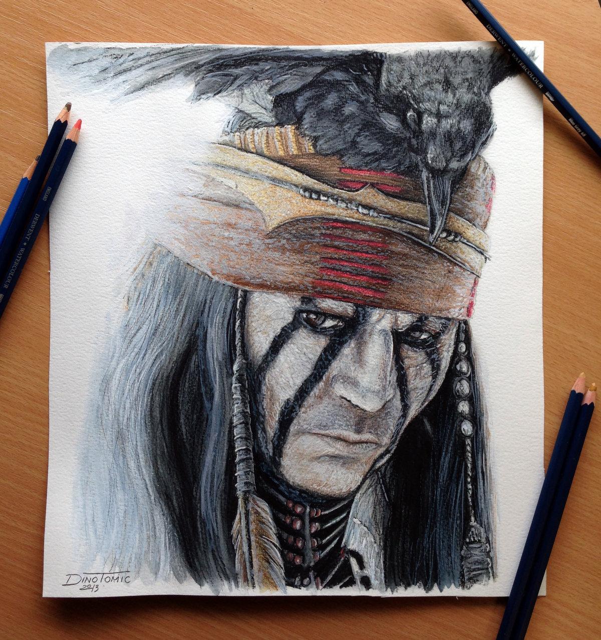Детям, профессиональные рисунки карандашом крутые
