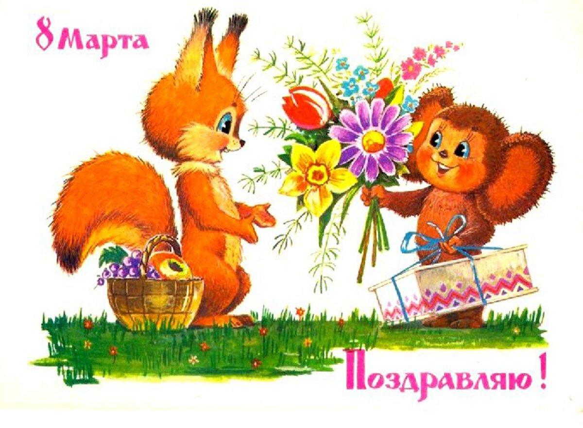 Картинки с 8 марта зарубин, сердечки объемные